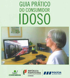 Guia do consumidor idoso